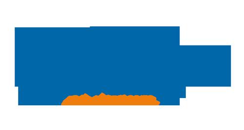 ShazzyCar