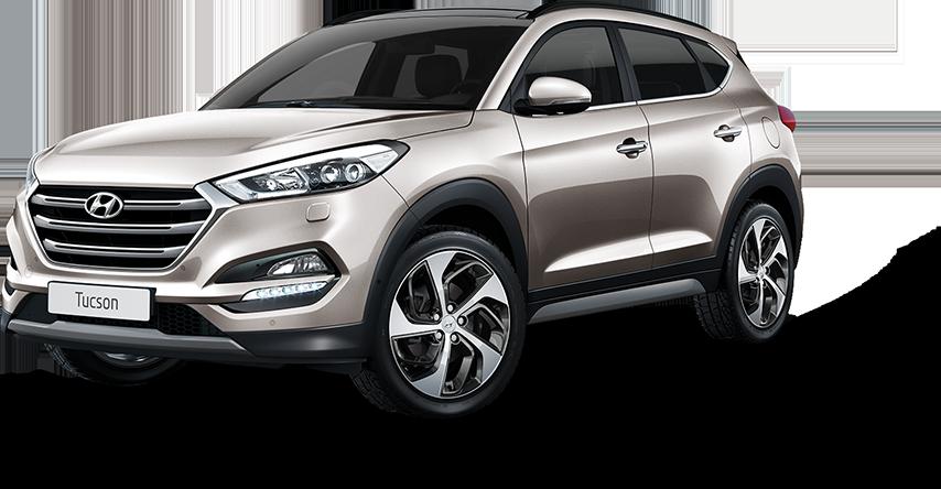 hyundai tucson 2016 white. Hyundai Tucson 2016 White