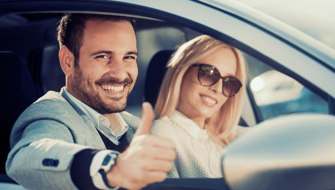 5 cosas imprescindibles para llevar en tu coche